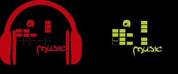 ras music logo