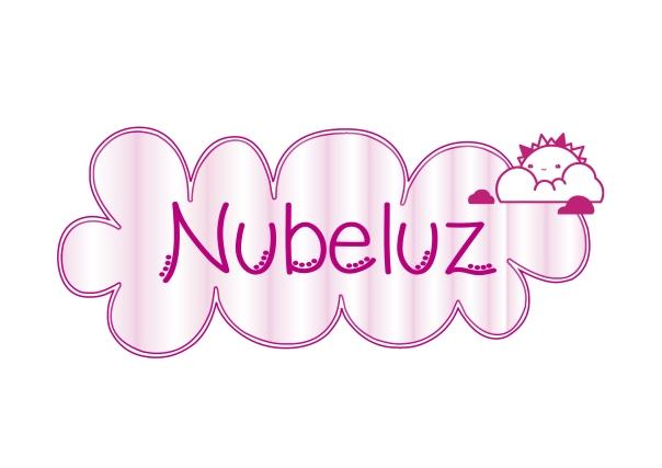 LOGO_NUBELUZ