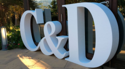 letras gigantes boda 2